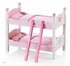 Badger Bunk Bed Bunk Beds Badger Toys Doll Bunk Beds Inspirational Showy Dorel