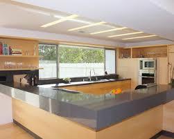 100 home design basics luxury home designs plans luxury
