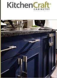 Kitchen Cabinet Quotes Cabinet Estimator Speeds Semi Custom Cabinetry Quotes