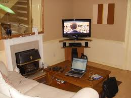 Living Room Set Up Ideas Living Room Living Room Tv Setup Ideas Small Ideasliving Set Up