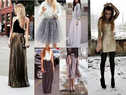 winter wedding guest what to wear for a winter wedding fashion trend
