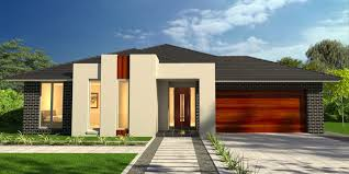 Designs For New Homes Creative Inspiring Magnificent Home Design A