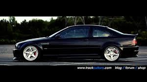 Bmw M3 V10 - bmw e46 m3 with m5 v10 engine trackculture com on vimeo