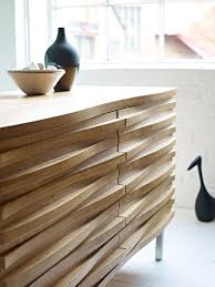 Sideboard Modern Sideboard Cabinet Mid Century Modern Retro Furniture