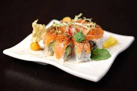 siege social sushi shop mayfair house mayfair house