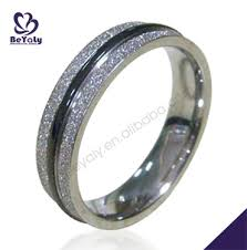 rubber wedding rings rubber wedding bands rubber wedding bands suppliers and