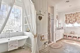 Shabby Chic Bathroom Decor 22 Floral Bathroom Designs Decorating Ideas Design Trends