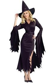 Witch Halloween Costumes Girls Cheap Evil Halloween Costumes Aliexpress Alibaba