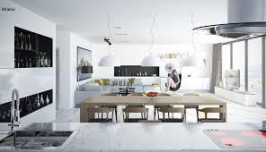 Pictures Of Interior Design Of Living Room Decor Modern Interior Design Style Of Living Room With Sofa Set