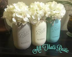jar centerpieces for weddings rustic jar centerpiece jar decor wedding