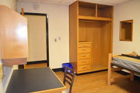 room fresh unc chapel hill room and board on a budget best to