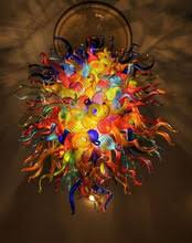 Moroccan Style Chandelier Popular Moroccan Style Design Buy Cheap Moroccan Style Design Lots