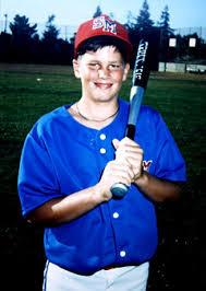 story of boy named tom brady ny daily news