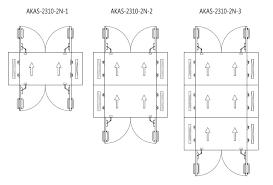Standard Shower Door Sizes Standard Shower Size With Standard Shower Size Countertops Chart