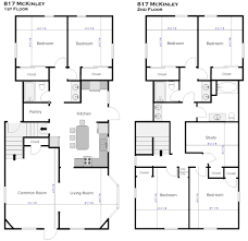 easy house design software uncategorized easy house plan software admirable for awesome