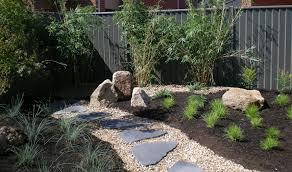 japanese garden designs melbourne u2013 turning japanese