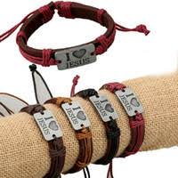 Cowhide Prices American Swiss Bracelets Price Comparison Buy Cheapest American