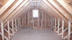 garage attic ideas price list biz
