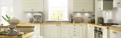 Kitchen Cabinet Suppliers Uk Kitchen Suppliers Uk Huge Range From Benchmarx Kitchens