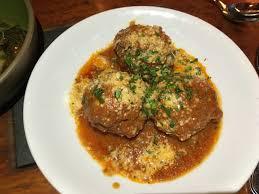 best italian restaurants in new york city best new york city and