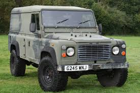 land rover defender 110 convertible used land rover defender and second hand land rover defender in
