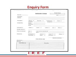survey form template exol gbabogados co