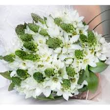 wedding flowers m s 86 best wedding flowers images on flowers marriage