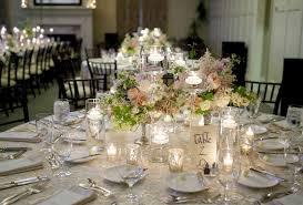wedding rentals chicago wedding centerpiece rentals