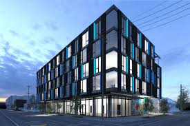 bora architects archives next portland