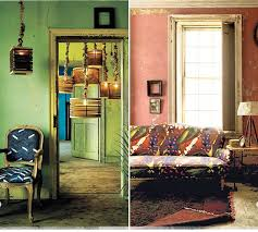 anthropologie rooms tag archive for