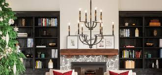 Decorative Lighting Companies Capital Lighting Fixture Company Decorative Lighting