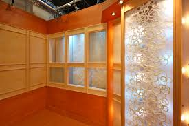 Sheet Wall Covering by Method Of Placing Washi To Glass Acrylic Panels U2013 Precious