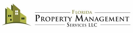 miami property management serving fort lauderdale weston pembroke