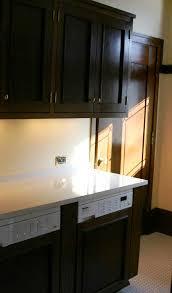 best 25 contemporary utility sinks ideas on pinterest
