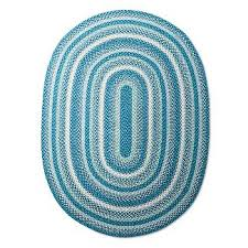 Childrens Round Rugs Kids U0027 Rugs Décor Home Target