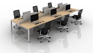 office benching systems benching systems product categories lagan contract furniture