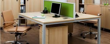 fournitures bureau en ligne commander ses fournitures de bureau en ligne tout pour un bureau