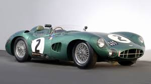 aston martin racing vintage aston martin dbr1 1957 wallpapers and hd images car pixel