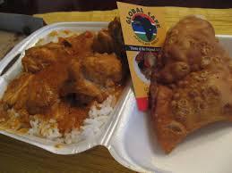street food good eatin u0027 in wheaton