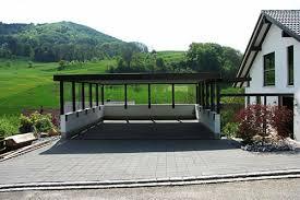 balkon stahlkonstruktion preis metallcarport stahlcarport kaufen preise info metallcarport