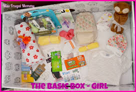 newborn baby needs the baby box company getting ready for baby gift guide miss