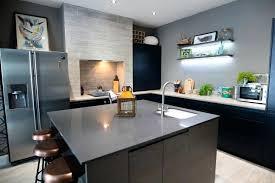 led backsplash cost led kitchen backsplash large size of kitchen kitchen ideas cream