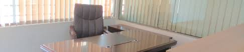 flexi desk space for rent collaborative office space work