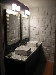 ikea hemnes bathroom dact us