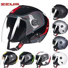 motocross helmets in india online buy wholesale zeus helmets from china zeus helmets
