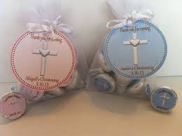 organza favor bags christening organza favor bags on luulla