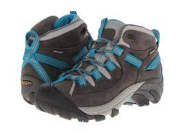 womens hiking boots australia review best hiking boots of 2017 top 5 s and s boots outdoor