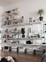Unfinished Bookshelf Best 25 Bookshelf Inspiration Ideas On Pinterest Shelfie