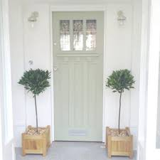front doors stupendous front door colour inspirations ideas door