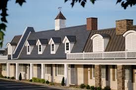 Comfort Inn Harrisonburg Virginia The Village Inn Harrisonburg Va Booking Com